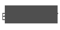蔚藍海岸_婚紗logo